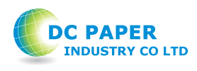 DC PAPER INDUSTRY CO LTD